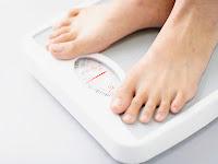 Tips sukses menjaga berat badan ideal