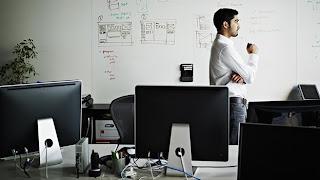 Financiamiento para PyME en ABC Capital garantiza el perfecto desarrollo de tu negocio