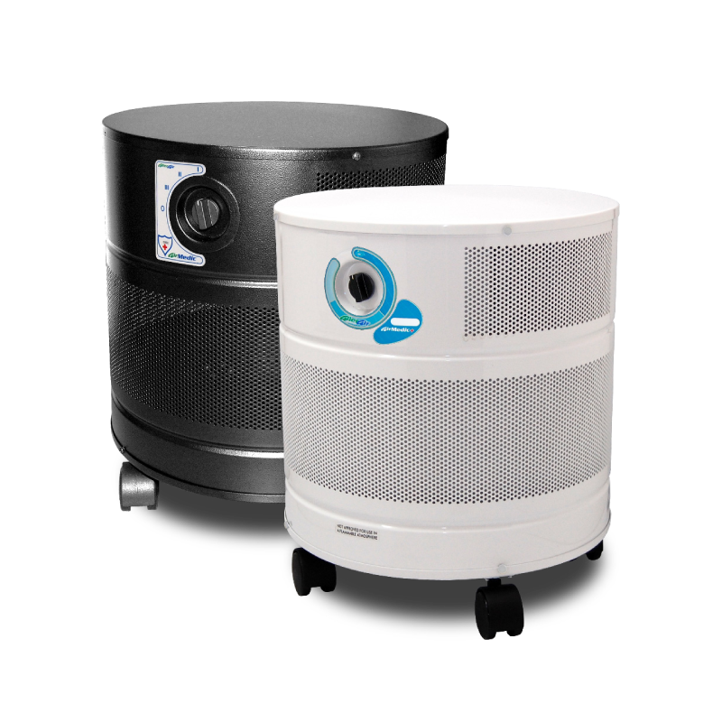 Commercial Air Cleaner Dust : Air quality online by allerair the science of dust particles