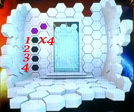 100 Doors Parallel Worlds Level 59 60 61 Cheats