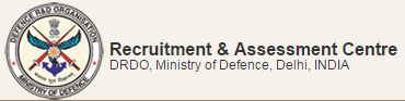 DRDO RAC Recruitment 2015 for 23 Scientist-B Apply Online at rac.gov.in
