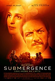 Watch Submergence Online Free 2017 Putlocker