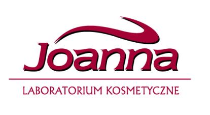 https://www.facebook.com/LaboratoriumKosmetyczneJoanna
