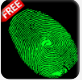 Fingerprint Screen Lock Latest Version 2.3 Free Download for Android