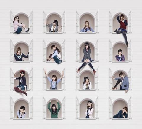 AKB48_-_Eien_Pressure_(promo).jpg (480×435)