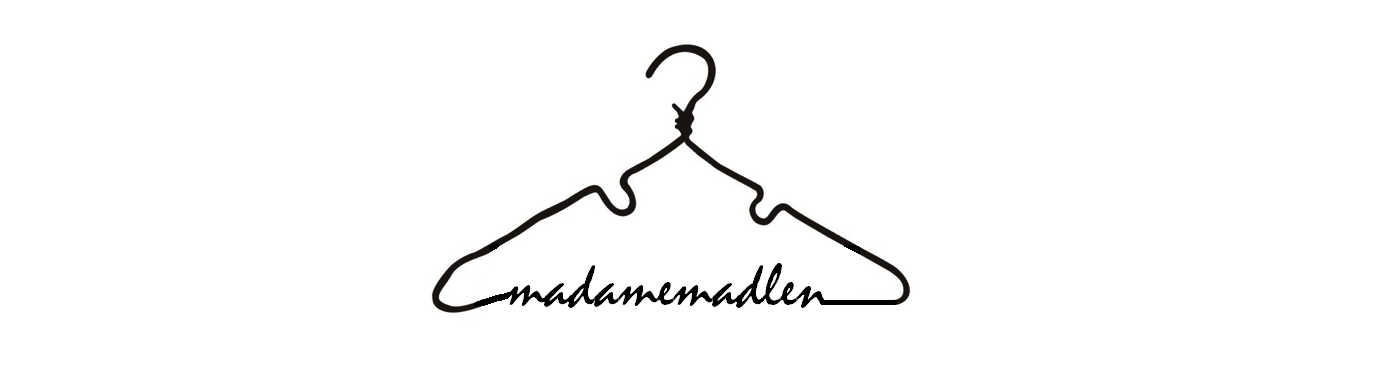 MADAMEMADLEN