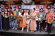 SIIMA 2014 press meet photos-thumbnail-11