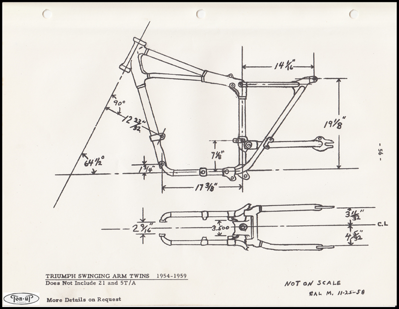 Wiring Diagrams also Tri Spark Ignition also Peavey Triumph 60 Schematic as well 1963 Details furthermore Wiring Diagrams. on triumph 5t wiring diagram