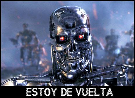 Saludcita ) =  Estoy_de_vuelta