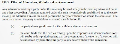 TRCP-Rule-198.3-governing-withdrawal-or-
