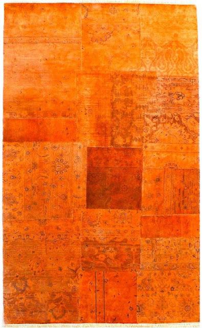 cocoon fine rugs – the fine carpet weavers!