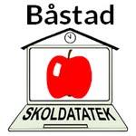 Skoldatateket Båstad