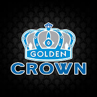 logo golden crown executive club jakarta