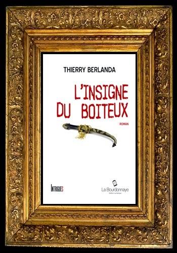 http://unpeudelecture.blogspot.fr/2014/03/linsigne-du-boiteux-de-thierry-berlanda.html
