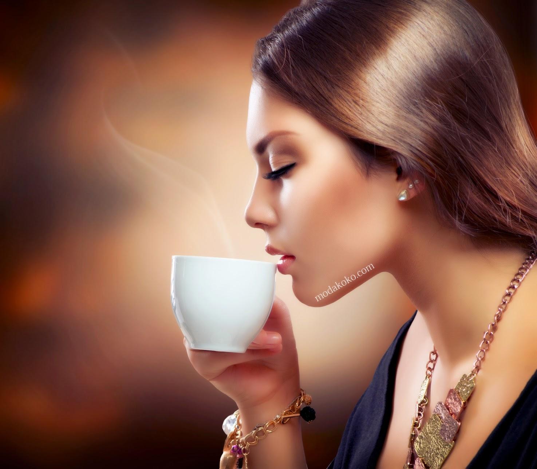 Kahve İçmek Zayıflatıyor mu