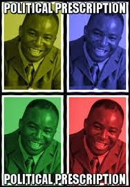 Professor Obi | Prof Obi | Dr Obi | Joseph Chikelue Obi | MD |  Doctor Joseph Obi |  MPH
