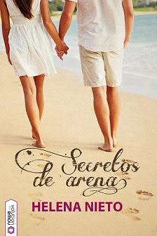 SECRETOS DE ARENA