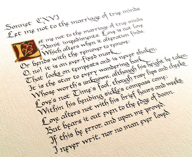 sonnet 75 essay Although edmund spenser was born in london and educated in england, he spent most of his life in ireland it was there that he wrote one of the greatest.