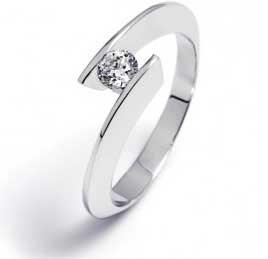 anillo recomendado 1