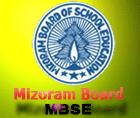 MBSE HSLC Result 2015