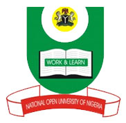 NOUN LAW FORUM, SCHOOL OF LAW, NATIONAL OPEN UNIVERSITY OF NIGERIA