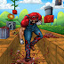 Super Mario Gore