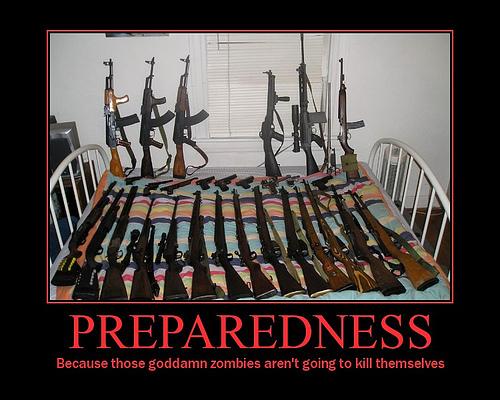 http://3.bp.blogspot.com/-Thm17iRbPj8/TidKV-rEI5I/AAAAAAAACjA/X6zS91jP3Mw/s1600/zombies2.jpg