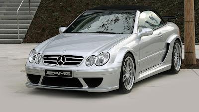 diamond supply co car mercedes benz clk dtm amg cabriolet 1185471 Daftar Harga Mobil Mercedes Benz Terbaru 2014
