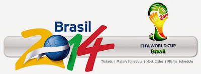 brasil 2014 world cup betting betfred