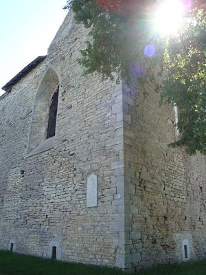 Padise Monastery