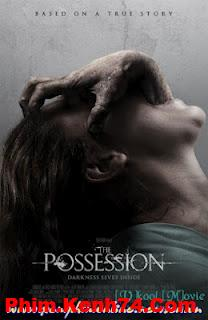 nh-Cp-Linh-Hn--The-Possession