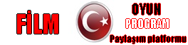 HD FİLM İZLE - TEK PART