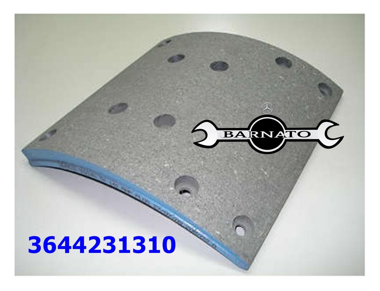 http://www.barnatoloja.com.br/produto.php?cod_produto=6428443