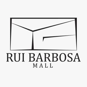 Galeria Rui Barbosa