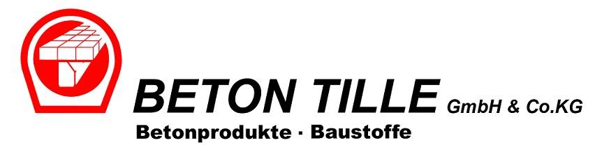 Blog Beton Tille  GmbH &Co.KG