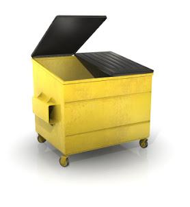 Dumpster Rentals Orlando FL