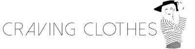 Craving Clothes Fashion Blog