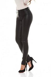 pantaloni-conici-femei-3
