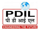 PDIL Engineers Recruitment 2013