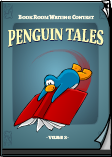 Penguin Tales Volume 3
