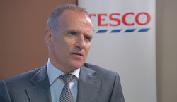 Tesco Continues Load-Shedding - Agrees Sale Of Some Properties For £250m