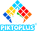 PIKTOPLUS