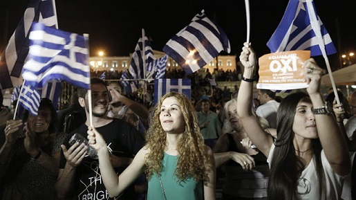 crisis-griega