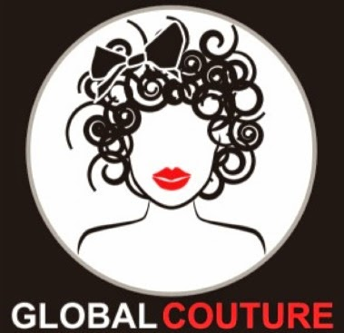 Contributor for Global Couture