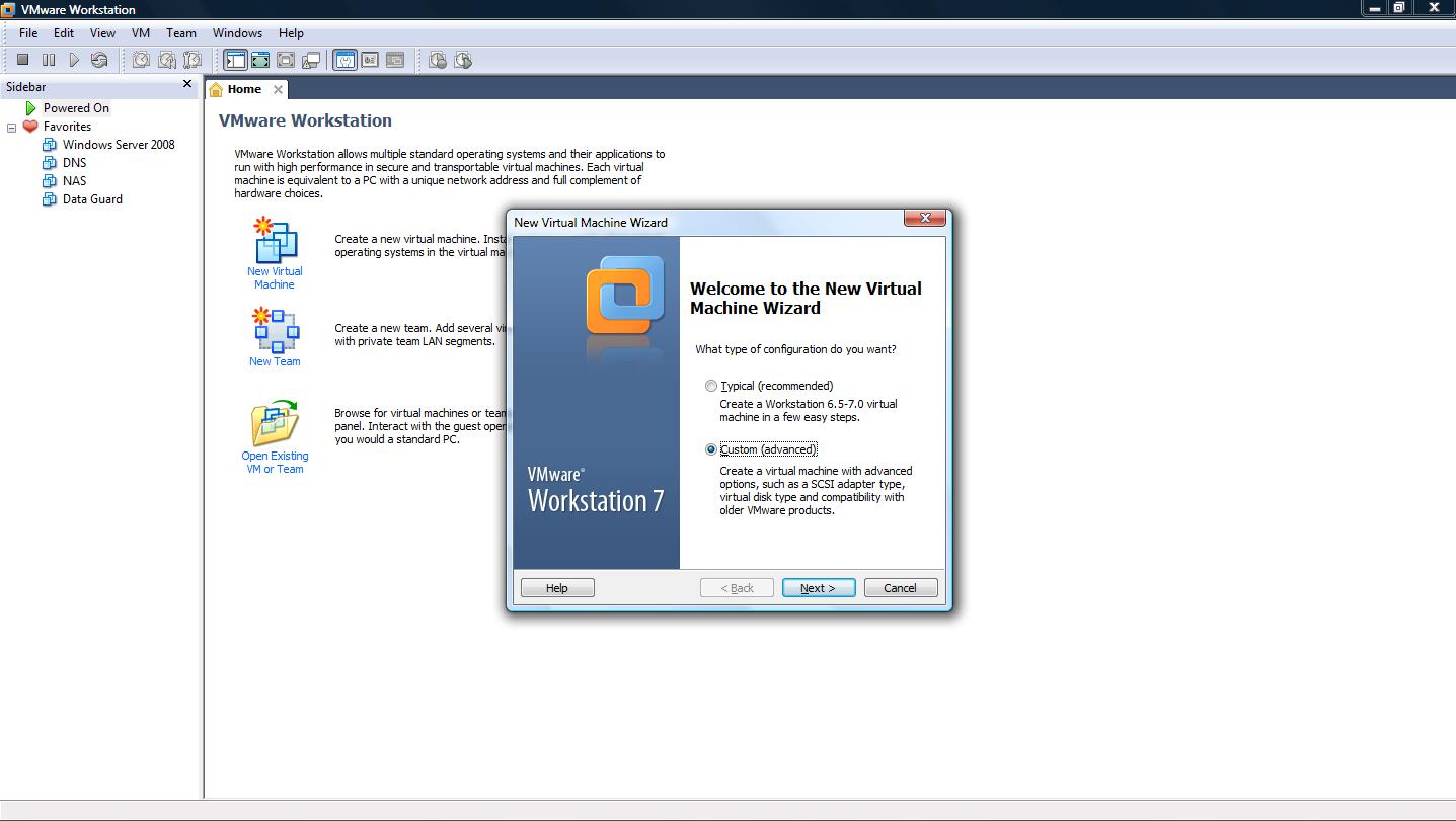 oracle enterprise linux download