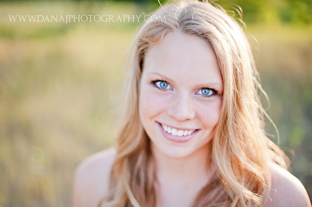 blog4 Park Rapids Senior Portrait Photography Katherine
