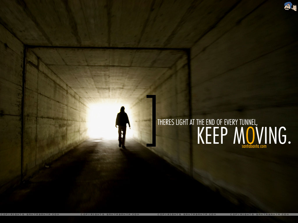 Motivational Wallpapers With Quotes
