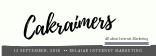 Cakraimers   Belajar Internet Marketing,Pembuatan Website,dan Seo