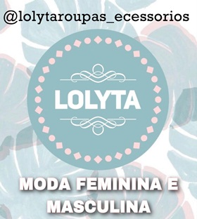 LOLYTA