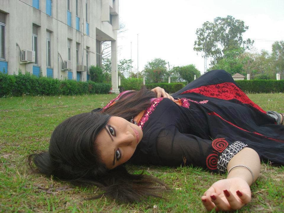 Pakistani+and+Indian+Local+Desi+Hot+Girls+Latest+Hd+Wallpapers+and+Photos003